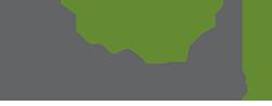 Rehab1 Company logo