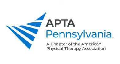 APTA Pennsylvania logo
